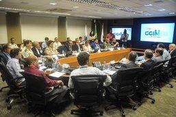 Prefeitura debate Lei do Silêncio com PM, Guarda Municipal, Ministério Público e sociedade civil