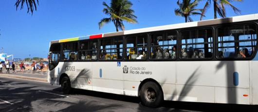 Prefeitura cria conselho para tratar da regulação e fiscalização dos setores de mobilidade