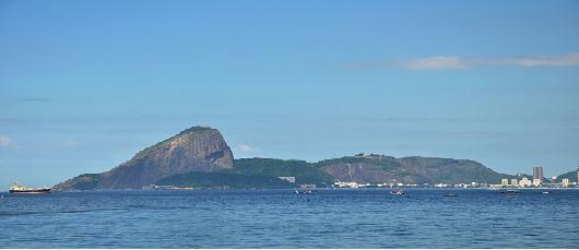 Prefeitura do Rio anuncia a criação de Conselho de Apoio ao Investidor Estrangeiro