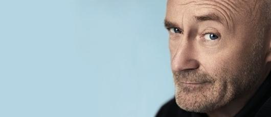 GM-Rio vai atuar com 134 guardas no show de Phil Collins no Maracanã