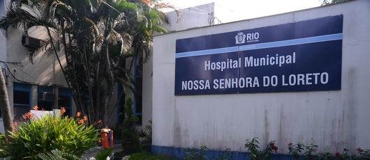 """Prefeitura lança o """"Corujão da Saúde"""" nos hospitais municipais"""
