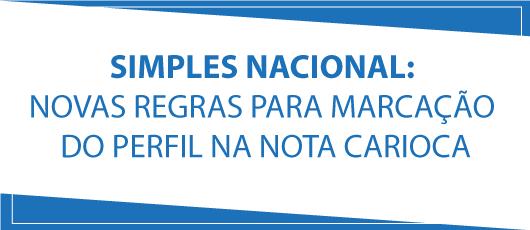 banner simples nacional