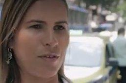 Conheça alguma das mulheres que fazem o Rio na série #LugarDeMulher