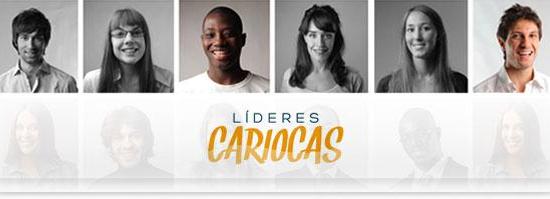 Líderes Cariocas