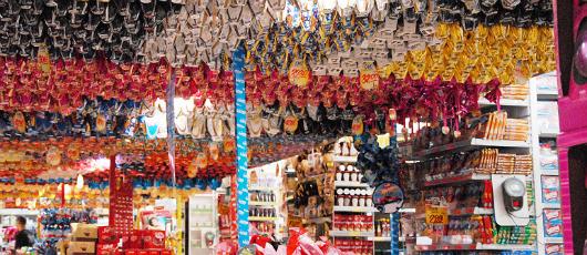 Veja as dicas do Procon Carioca para as compras de Páscoa