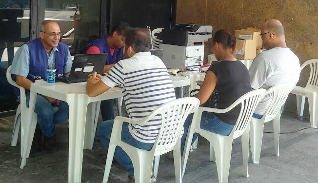 Procon Carioca promove renegociação de dívidas dos servidores da Prefeitura com a Caixa