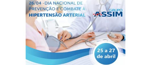 ASSIM_hipertensao_arterial