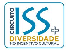Secretaria Municipal de Cultura do Rio realiza reuniões para capacitação de produtores culturais