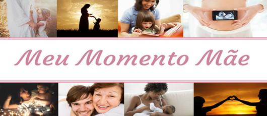 Banner Dia das mães 2018
