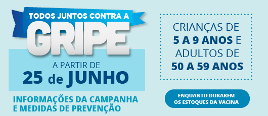 CampanhaGripe2018_25/06