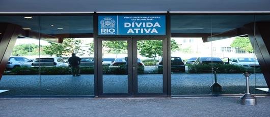 Dívida Ativa inaugura novo posto de atendimento na Barra da Tijuca