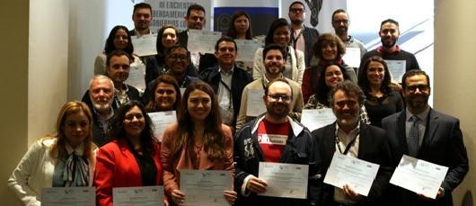 Rio participa do III Encontro Iberoamericano de Governos Locais e Comunicação Social em Quito