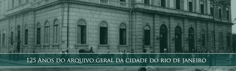 Banner Rotativo AGCRJ 2018
