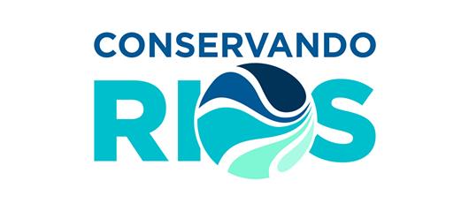 Seconserma inicia Conservando Rios no bairro Jacaré