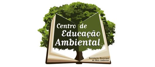 SECONSERMA promove I Workshop de Educação Ambiental de Integração entre os Agentes