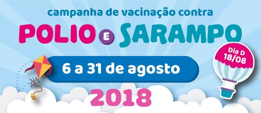 Banner_CampanhaVacinaçãoPolioSarampo2018