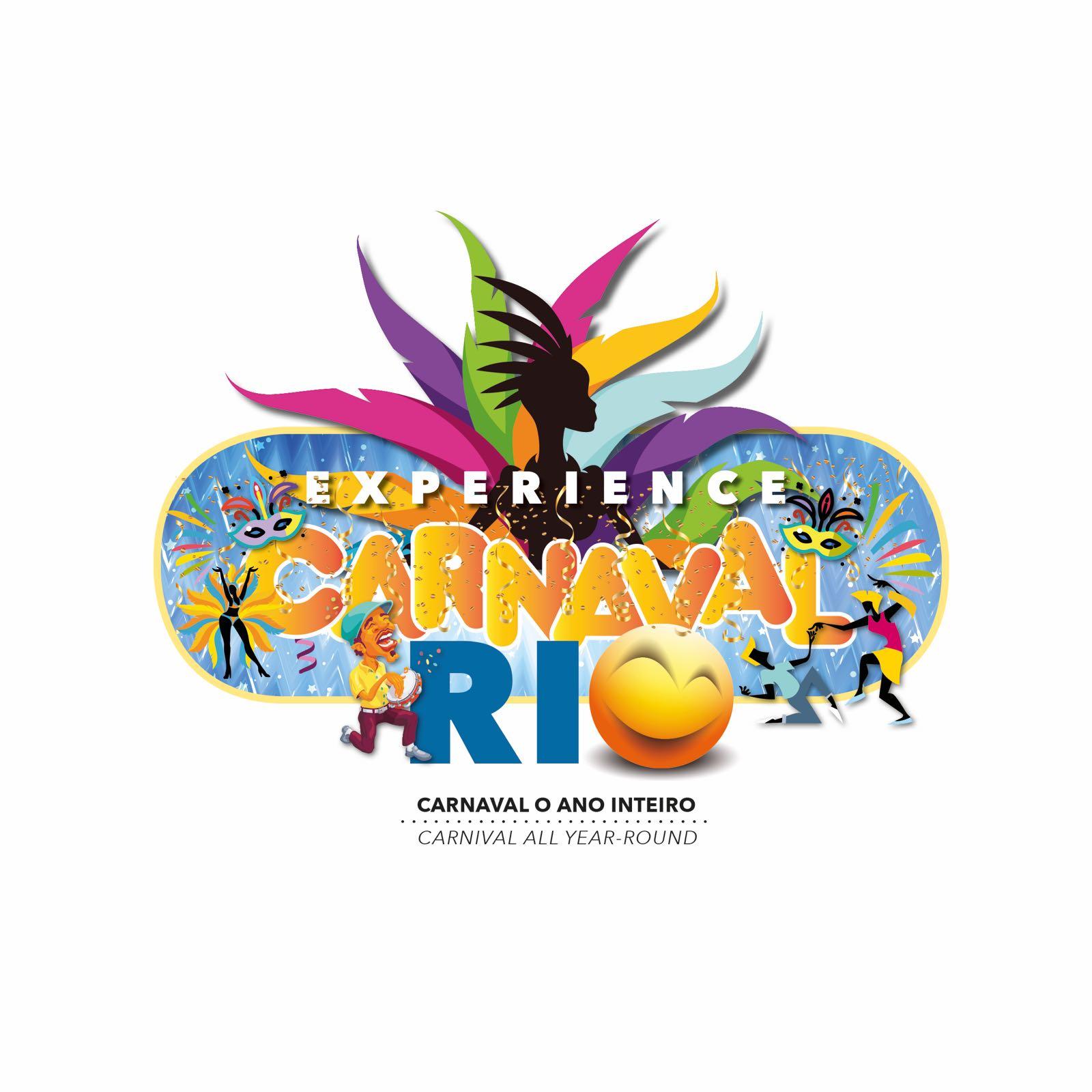Riotur oferecerá tour da experiência no Sambódromo