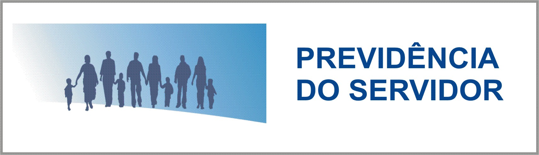 Recadastramento anual dos inativos e pensonistas com final 6  termina dia 30