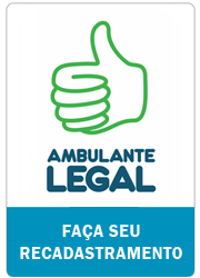 Banner lateral Ambulante Legal