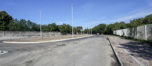 Ampliação de avenida vai melhorar o trânsito em ponto crítico da Barra