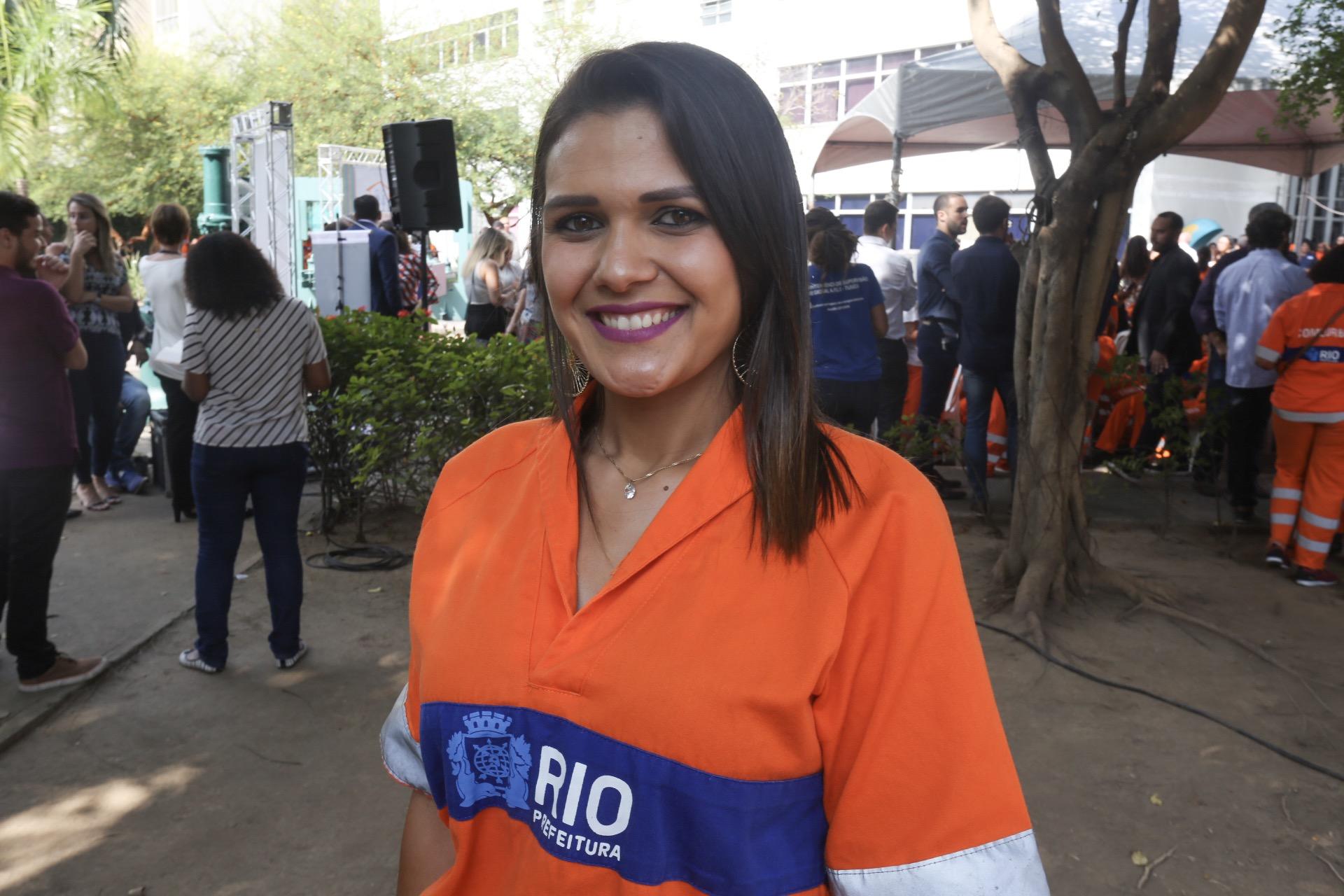 Prefeitura do Rio lança programa