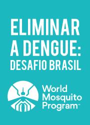 Conheça o Mosquito World Program
