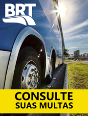 BRT - consulte suas multas