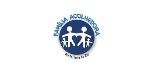 Você conhece o programa Família Acolhedora?
