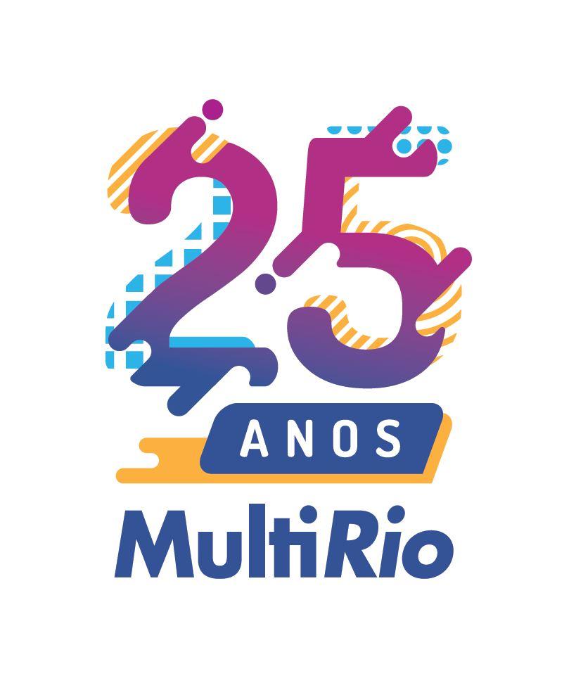 MultiRio comemora 25 anos com novas produções e #educa especial
