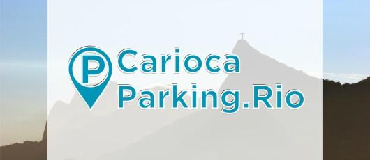 Prefeitura moderniza sistema de estacionamento da cidade
