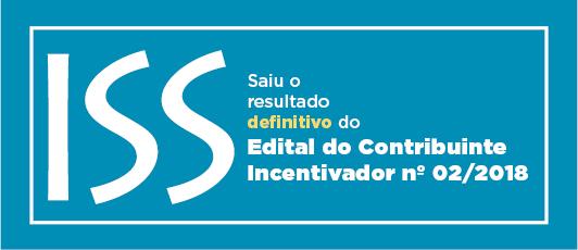 EDITALCONTRIBUINTEINCENTIVADOR_DEFINITIVO.jpg
