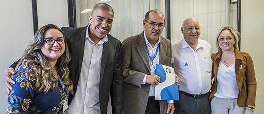 Rio - Prefeitura lança mais um programa de capacitação para jovens