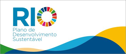 Prefeitura inicia segunda etapa do Plano de Desenvolvimento Sustentável