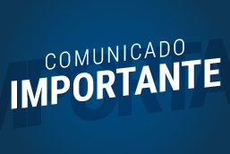 UPA de Costa Barros fecha para obras