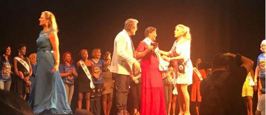 Programa Circulando comemora cinco anos com festa no Méier