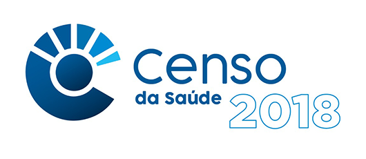 Censo SMS 2018 _