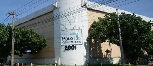 Prefeitura apresenta edital de concessão dos prédios do Automóvel Clube e do Polo de Cine