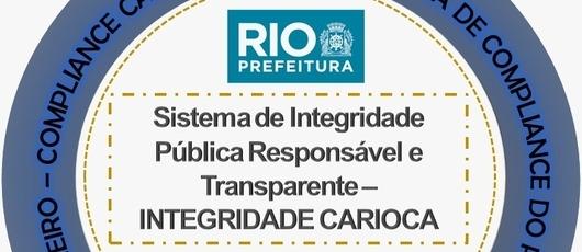Controladoria Geral do Município promove encontro sobre o Dia Internacional Contra a Corrupção