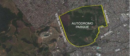 'O Rio precisa de emprego', diz Crivella sobre novos projetos para a cidade