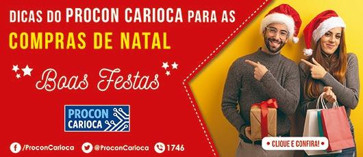 Banner Rotativo Natal