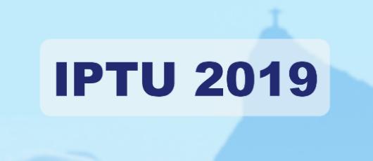 Segunda via do IPTU pode ser tirada na internet. Veja quando pagar
