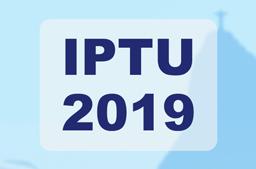 Segunda via do IPTU 2019 já está disponível na internet