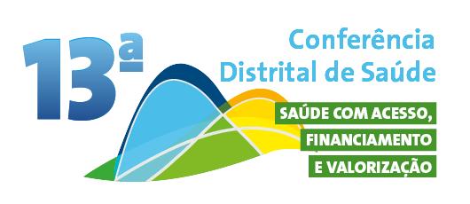 13ª Conferência Municipal de Saúde do Rio de Janeiro