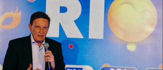Carnaval 2019 terá recorde de investimento privado e hotéis lotados