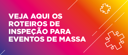 BANNER ROTEIRO EVENTO DE MASSA