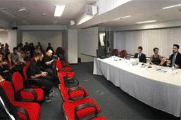 PGM debate a Lei 13.655/18