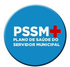 Entrega das carteiras físicas do Plano de Saúde do Servidor Municipal começou no dia 13 de maio