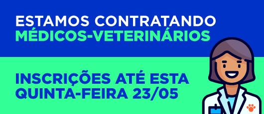 Banner Vagas Temporárias