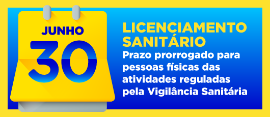 banner prorrogacao pf