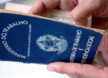 Foto: Banco de Imagem/Prefeitura do Rio